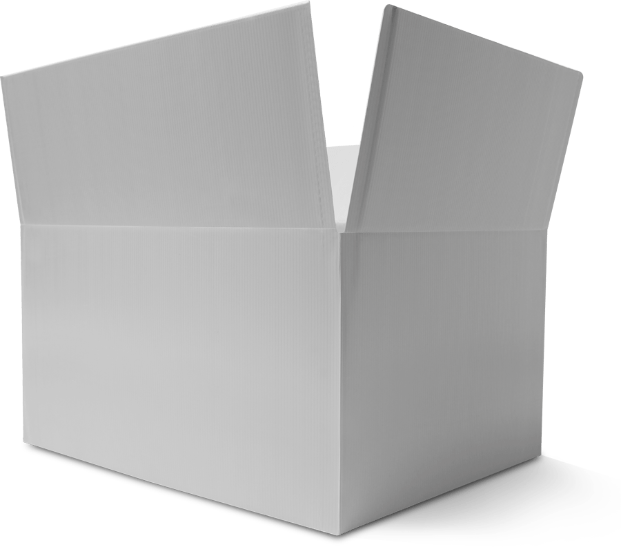 PlastiCorr Box